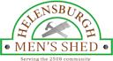 Helensburgh Men's Shed